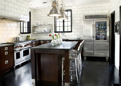Kitchen Islands Atlanta by Sub Zero Pro 48 Thoughts