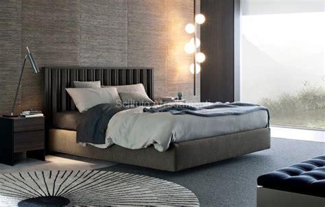 sposa 2000 mobili camere da letto poliform poliform letto arca design
