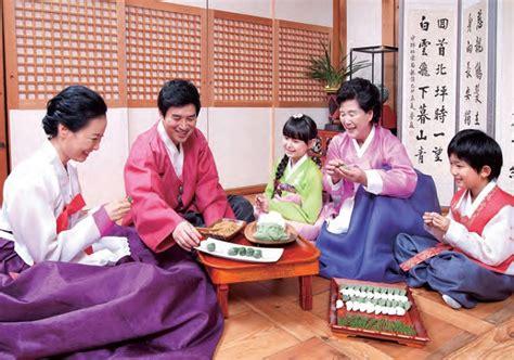 new year holidays in south korea festivals celebrations and holidays korea net the