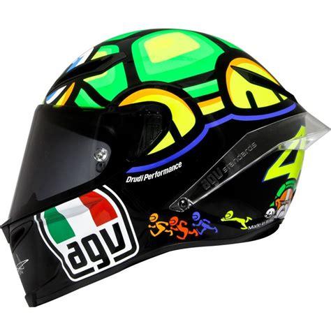 Helm Agv Tartaruga Agv Turtle Tartaruga Helmet 5 P7 Pertamax7