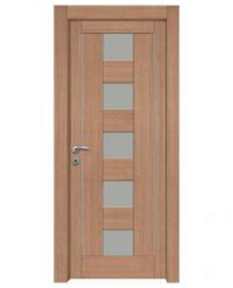 vendita on line porte interne porte scorrevoli per interni offerte accessori bagno bronz