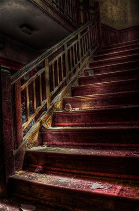 Antique Stairs Design 47 Best Images About Stairs On Pinterest Removing Carpet Stairways And Stairs