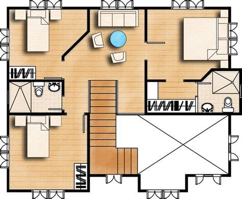 70 square meters 70 square meter house plans house and home design