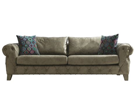 Gold Chesterfield Sofa Gold Chesterfield Sofa Colorful Chesterfield Sofas Luxury Gold Sofa Thesofa