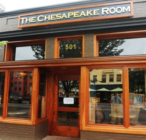 chesapeake room chesapeake room chesapeakeroom