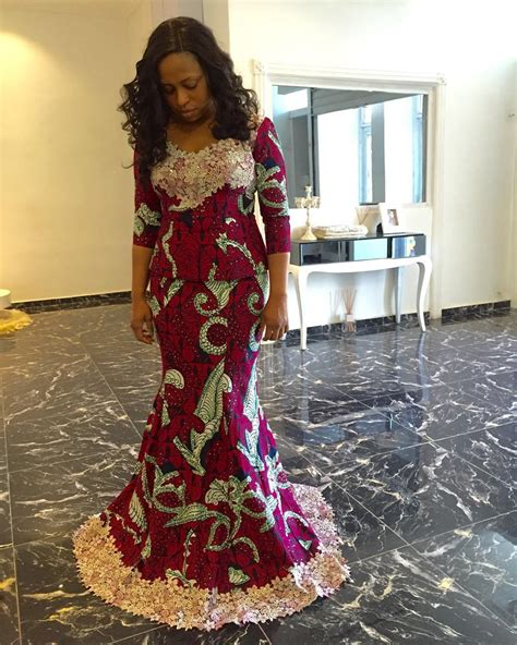 a million style africa a million styles africa end of the year ankara styles 2015