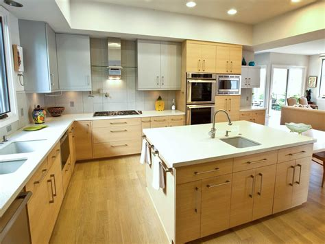 fitted kitchen ideas 15 best fitted kitchen design ideas 22417 kitchen ideas