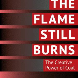 burn your a manifesto for the average averse books cpbf shop caign for press and broadcasting freedom cpbf