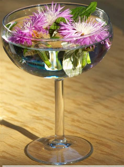 Wine Glass Centerpiece Wine Glass Centerpieces Pinterest Wedding Centerpieces With Wine Glasses