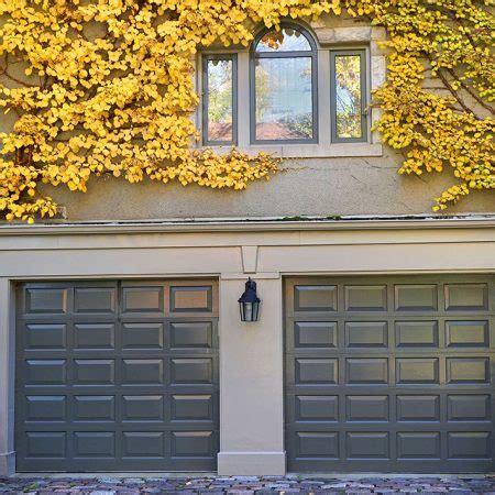 Overhead Garage Door Sarasota Dd Garage Doors Garage Door With Personnel Door Overhead Garage Door Panels Garage Door
