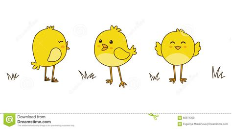 cartoon white cute cartoon chicken www pixshark com images galleries
