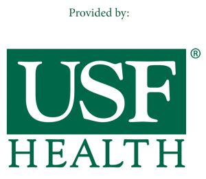 Usf Mba Credit Hour Cost by Health Care Risk Management Certificate Program Camls