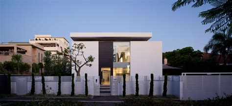 home design center israel contemporary bauhaus on the carmel by pitsou kedem
