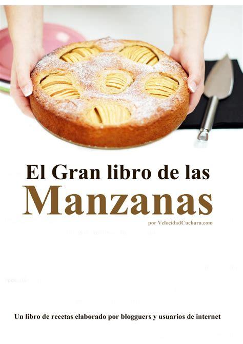 el gran libro de 8469809016 el gran libro de las manzanas by quecocino net issuu