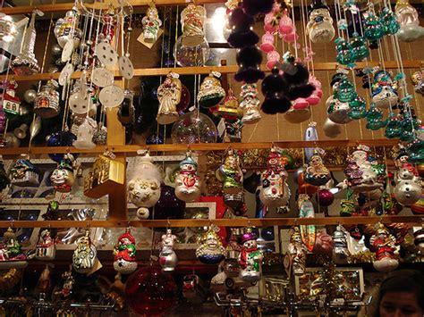 Nice European Christmas Markets #3: 326626905_30fd741579_z.jpg?zz=1