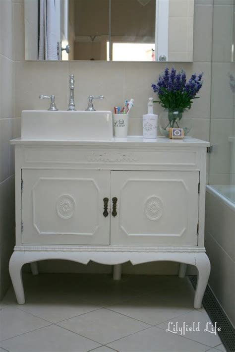 how to turn a dresser into a bathroom vanity pinterest discover and save creative ideas