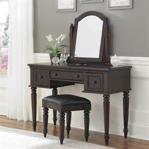 Makeup Vanity Bobs Furniture 12 Amazing Bedroom Vanity Table And Chair Ideas