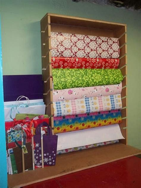 pattern paper dispenser 17 best images about wrapping paper holder on pinterest