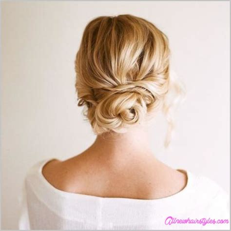 easy hairstyles to do on yourself easy to do yourself formal hairstyles 10 diy hairstyles