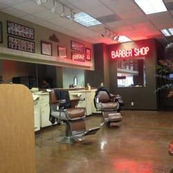 barber downtown dallas frank s barber shop dallas tx united states interior shot