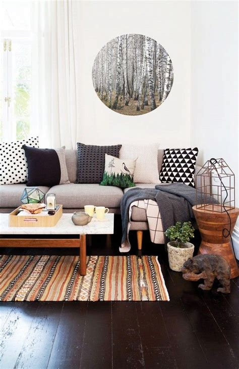 living room rugs ikea 17 best ideas about ikea rug on pinterest black white