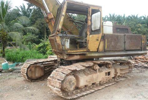 mitsubishi heavy equipment sheng weng heavy equipment parts trading used