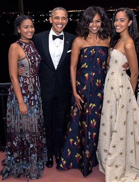 michelle obama family michelle obama on pinterest michelle obama photos