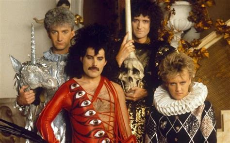film queen cast freddie mercury biopic bohemian rhapsody cast confirmed