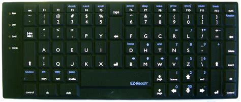 typematrix 2030 usb english qwerty black typematrix ezr 2030 keyboard skins
