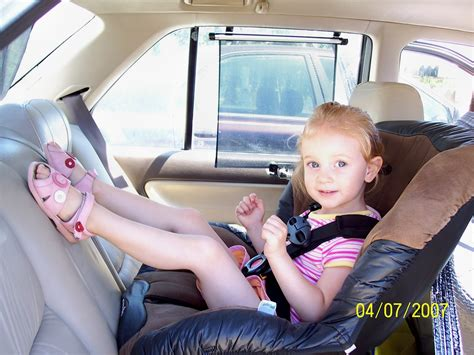 what is the for rear facing car seats the babybugs rear facing vs forward facing