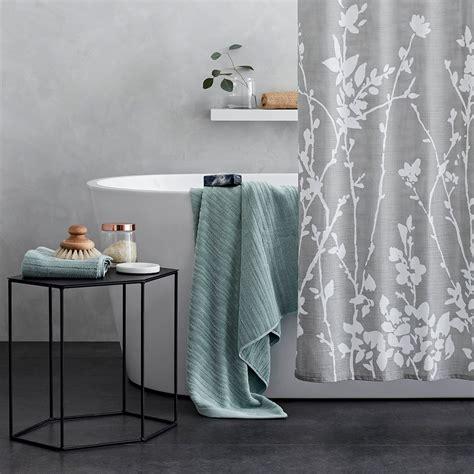 target bathroom collections target bathroom accessories target home coastal bath
