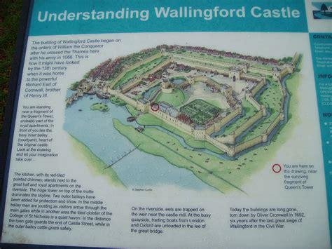 scow of wallingford wallingford anglo saxon rarts 183 woruldhord
