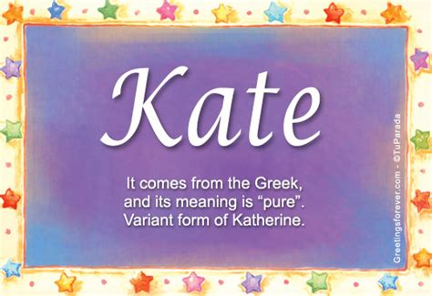 kate meaning popularity origin of baby name kate kate name meaning kate name origin name kate meaning