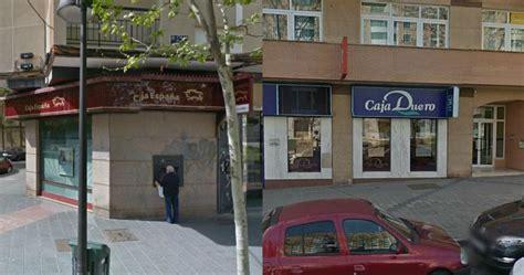 oficinas de caja duero amenaza de despidos en banco ceiss radio valladolid