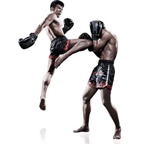 Muay Thai About Us Muay Thai Grand Prix