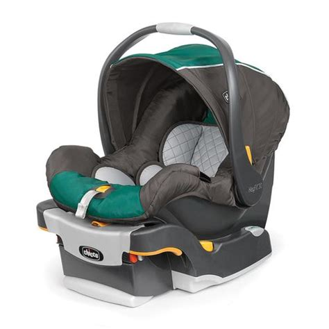 chicco car seat insert chicco keyfit 30 infant car seat free shipping