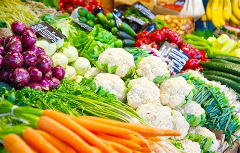 md launches initiative to increase access to healthy foods