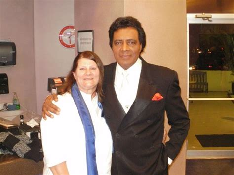 Pensacola House Rentals On The Beach - wife with johnny mathis tribute artist picture of legends in concert myrtle beach tripadvisor