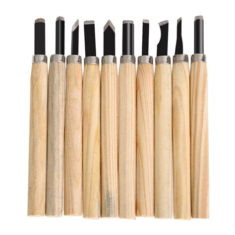 what tools to buy for woodworking popular wood carving set buy cheap wood carving set lots