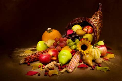 how did thanksgiving start in canada thanksgiving day in the united states