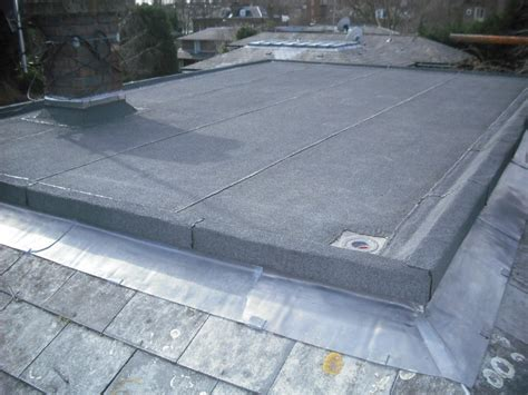 new epdm crown flat roof lead archives horn castle roofinghorn castle roofing