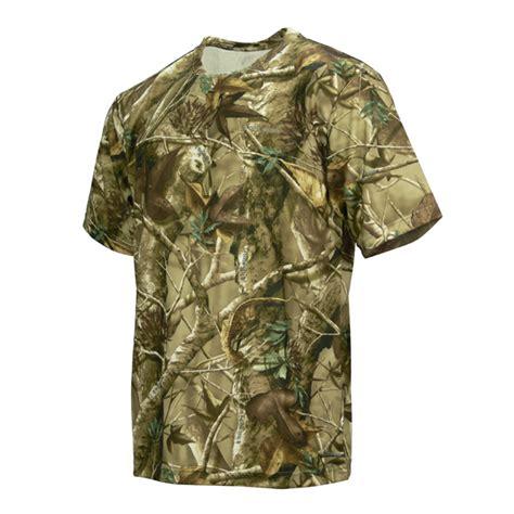 tecl wood camo t shirt camo clothing tecl wood 174