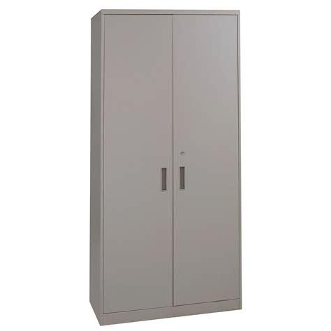 80 inch storage cabinet steelcase used 80 inch storage cabinet putty national