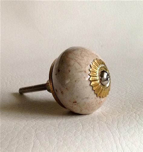 Decorative Cupboard Knobs by Porcelain Crackle Finish Cabinet Knobs Pulls Decorative Hardware Dwyer Home Collection