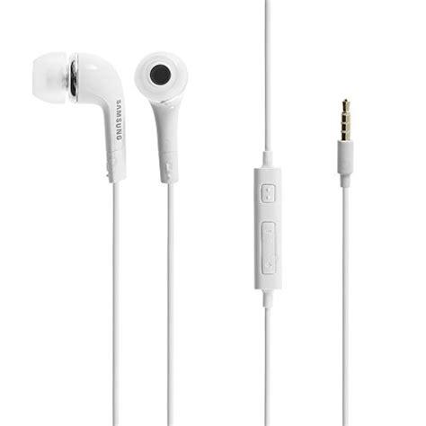 Headset Samsung Duos Kopfh 246 Rer Samsung Bei I Tec De