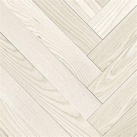 herringbone white wood flooring texture seamless 05458