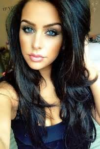 black with haircuts and color 26 stunning hairstyles for black hair 2017 pretty designs