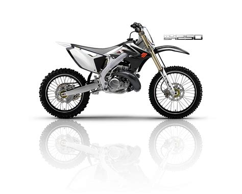freestyle motocross bike mk211 s profile autemo com automotive design studio