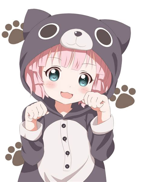 kawaii girl kawaii anime photo 34624507 fanpop kawaii girl kawaii anime photo 34624723 fanpop page 5