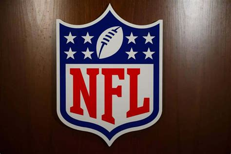 2017 nfl schedule release 2017 nfl schedule set for release thursday